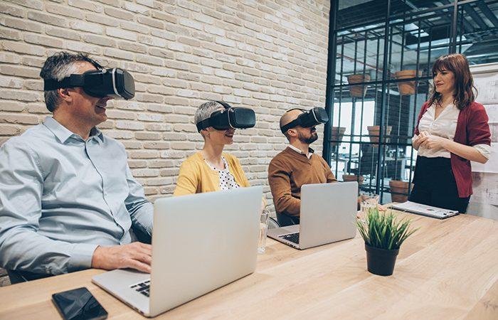 PARLARE IN PUBBLICO VI CAUSA ANSIA? Basta fare allenamento, anche in #VR