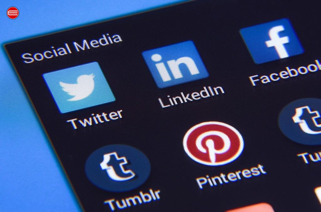 PERCHÉ È FONDAMENTALE GUARDARE CHI VISITA IL NOSTRO PROFILO #LINKEDIN | Chi ha visitato il tuo profilo?