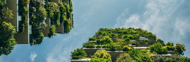 I trend dell'Edilizia del futuro | Competenze green e digitali, specializzazioni e certificazioni
